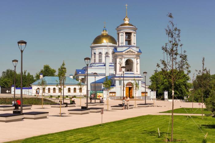 pokrovskij-kafedralnyj-sobor-700x467