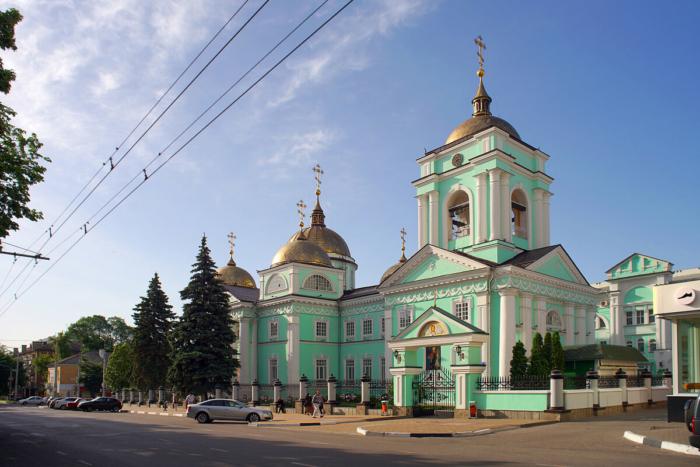 preobrazhenskij-sobor-700x467
