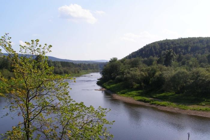 reka-bolshaya-satka-700x465