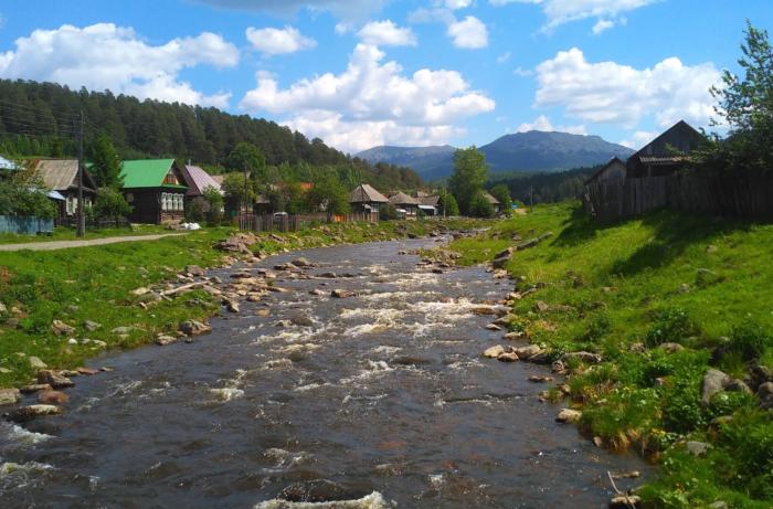 reka-tyulyuk-700x461