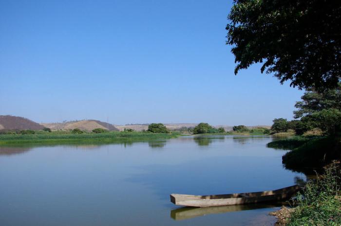 riu-dosi-700x465