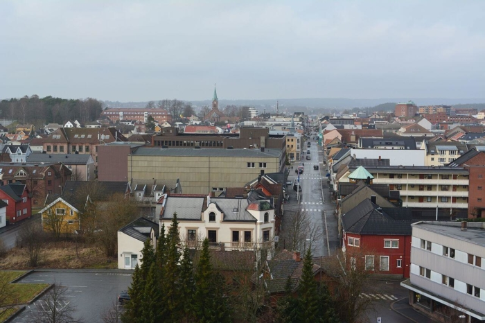 sarpsborg-700x466