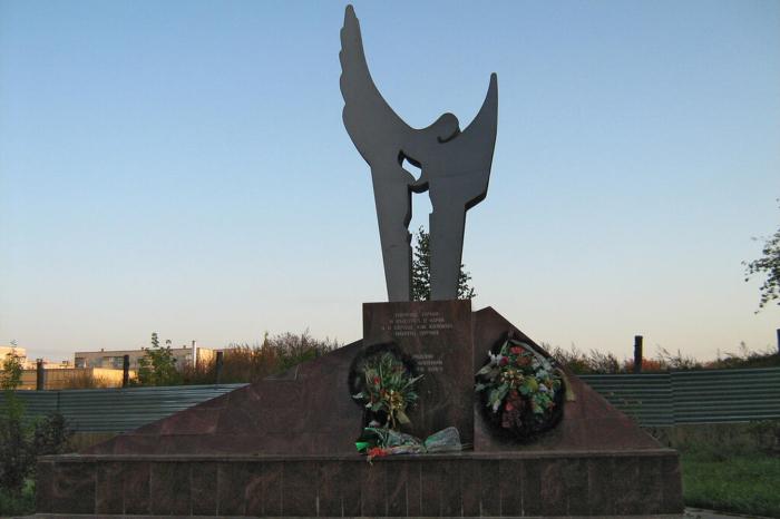 skorbyashhij-angel-700x466