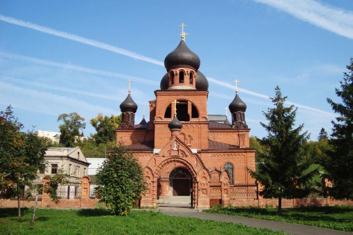 sobor-pokrova-presvyatoj-bogoroditsy-700x467
