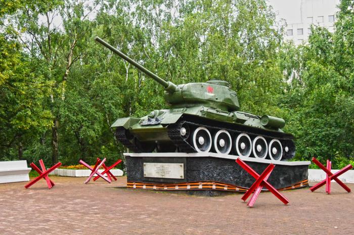 tank-t-34-700x465