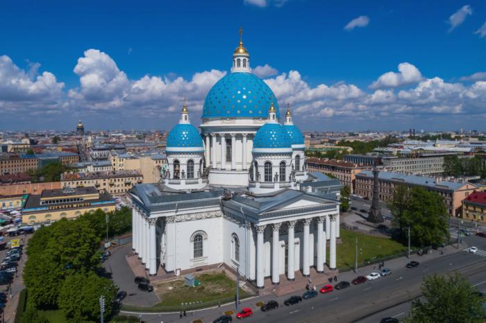 troitse-izmajlovskij-sobor-700x466