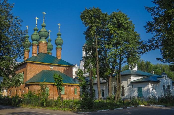 tserkov-blagoveshheniya-presvyatoj-bogoroditsy-700x463