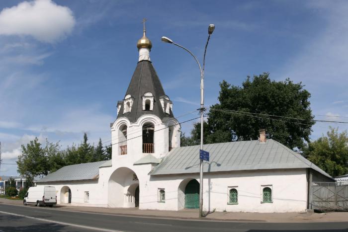 tserkov-mihaila-i-gavriila-arhangelov-s-gorodtsa-700x467