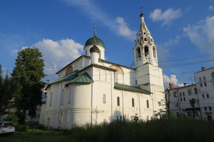 tserkov-nikoly-nadeina-700x466