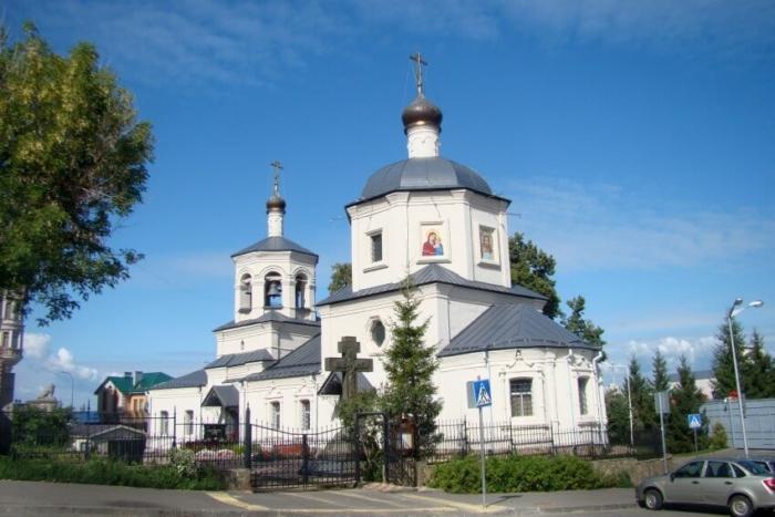 tserkov-svyatoj-velikomuchenitsy-evdokii-700x467
