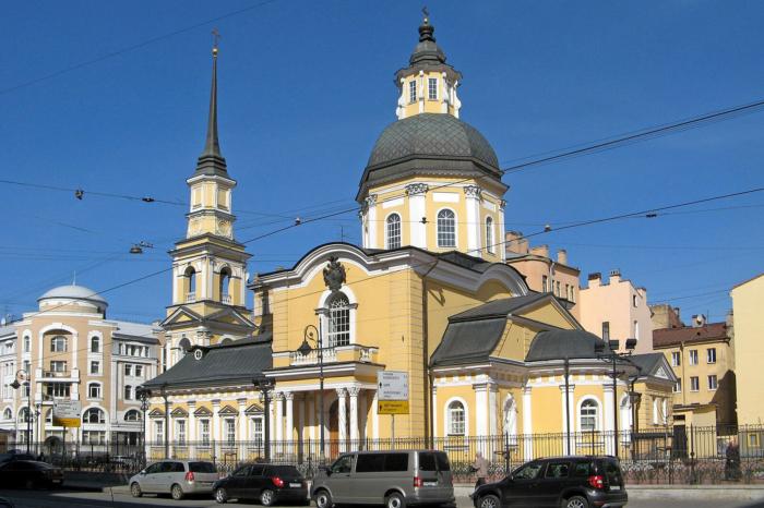 tserkov-svyatyh-i-pravednyh-simeona-i-anny-700x466