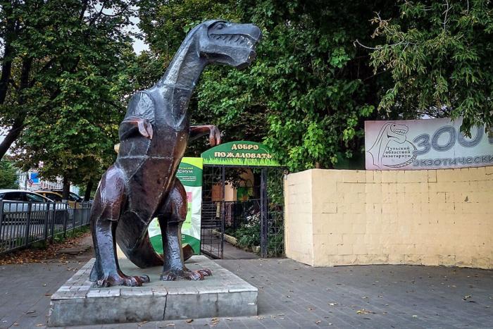 tulskij-dinozavr-pamyatnik-teshhe-700x467