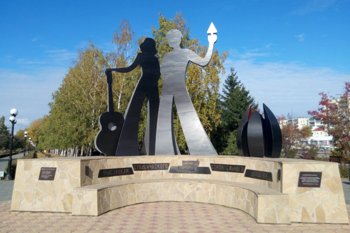 uchastnikam-studencheskogo-stroitelnogo-dvizheniya-700x467