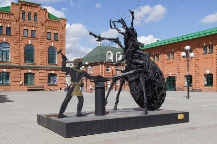 ukroshhenie-blohi-700x466