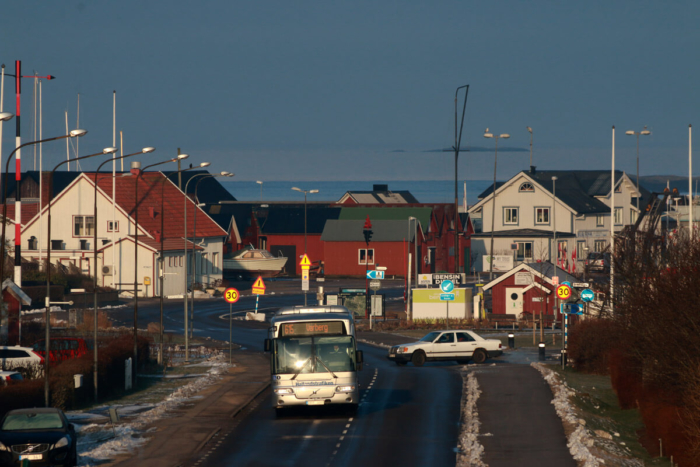 varberg-700x467