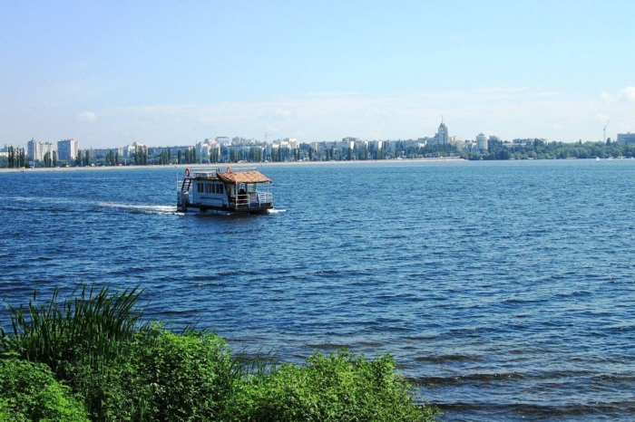 voronezh-700x466