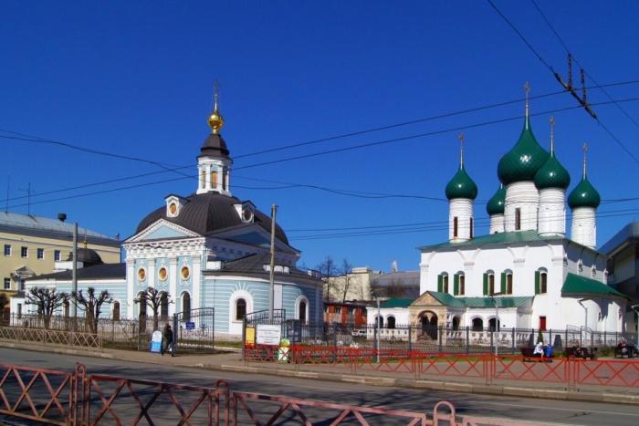 voznesensko-sretenskij-prihod-700x467