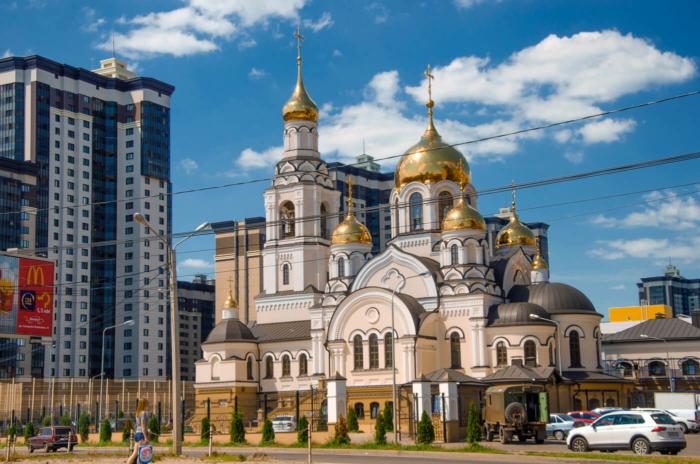 vsetsaritsynskij-hram-700x464