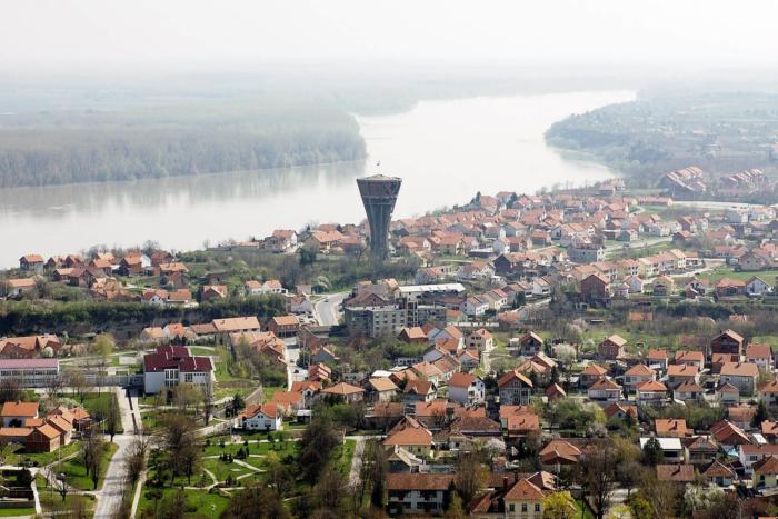 vukovar-700x467