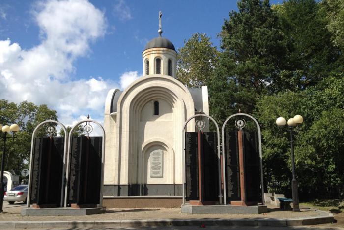 chasovnya-voskreseniya-hristova-700x467