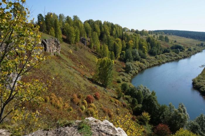 chimbulatskii-botaniko-geologicheskii-kompleks-700x466