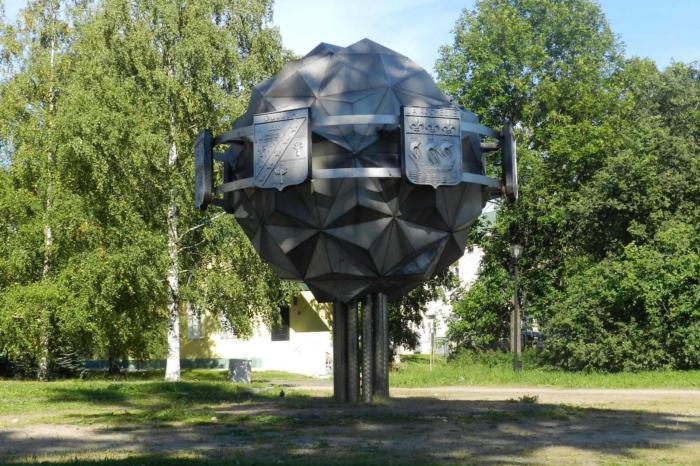 derevo-druzhby-700x466