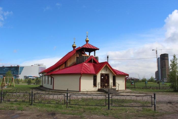 hram-aleksandra-nevskogo-2-700x467
