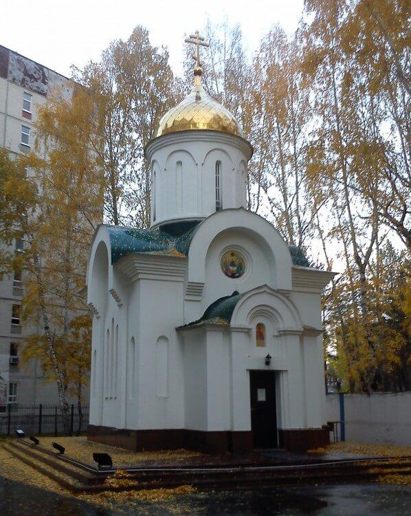 hram-chasovnya-aleksandra-nevskogo