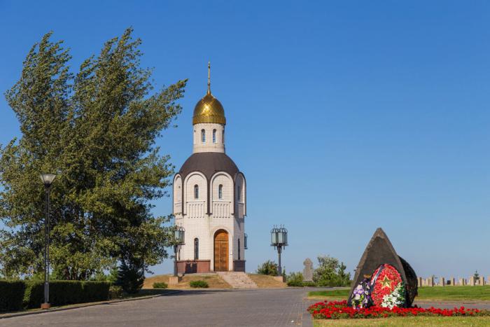 hram-chasovnya-vladimirskoj-ikony-bozhiej-materi-700x467