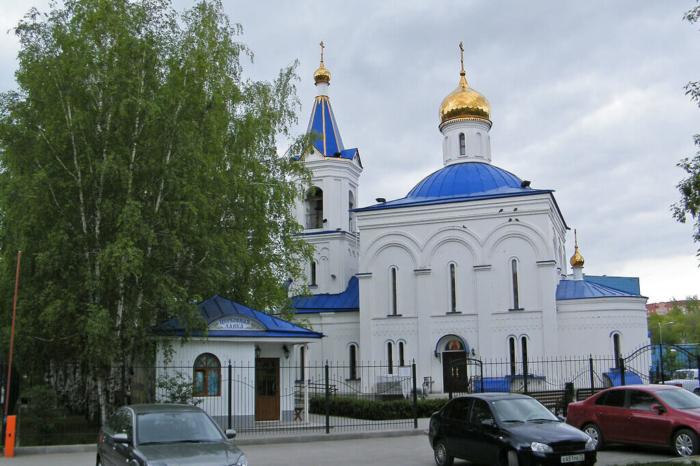 hram-ikony-bozhiej-materi-tselitelnitsa-700x466