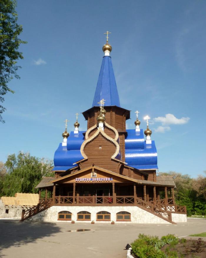 hram-ikony-umilenie-1-700x877