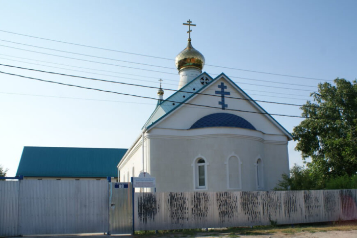 hram-kurskoj-korennoj-ikony-bozhej-materi-700x467