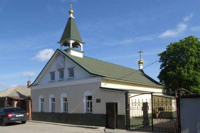 hram-nikolaya-chudotvortsa-700x467