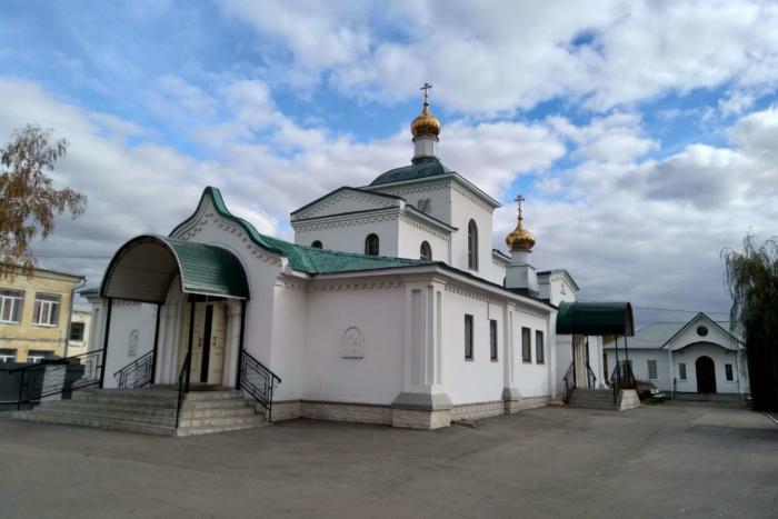 hram-proroka-ilii-700x467