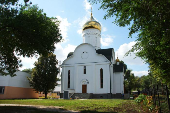 hram-sergiya-radonezhskogo-2-700x466
