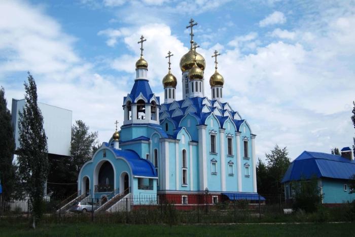 hram-sobora-samarskih-svyatyh-700x467
