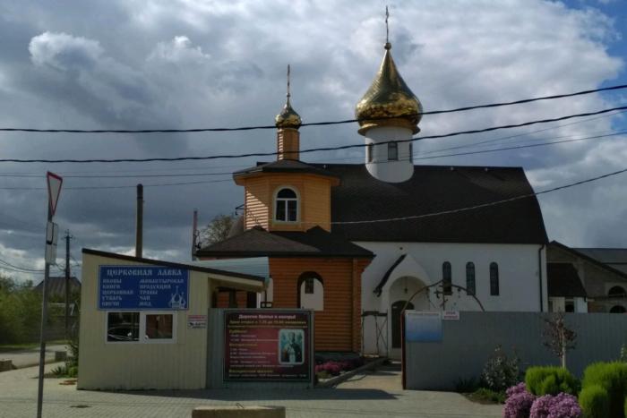 hram-svyatitelya-nikolaya-mirlikijskogo-chudotvortsa-700x467