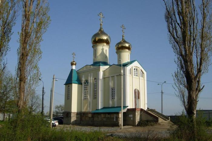 hram-svyatogo-knyazya-dimitriya-donskogo-700x467