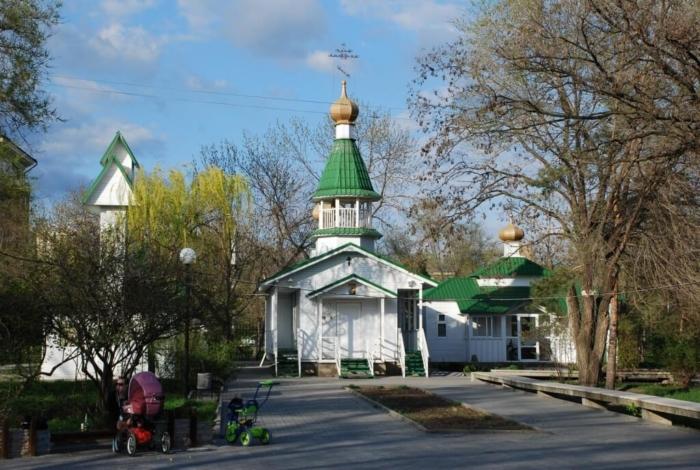hram-uryupinskoj-ikony-bozhiej-materi-700x470