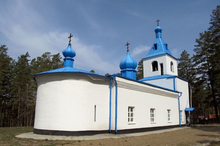 hram-v-chest-ikony-bozhiej-materi-imenuemoj-kasperovskaya-700x466