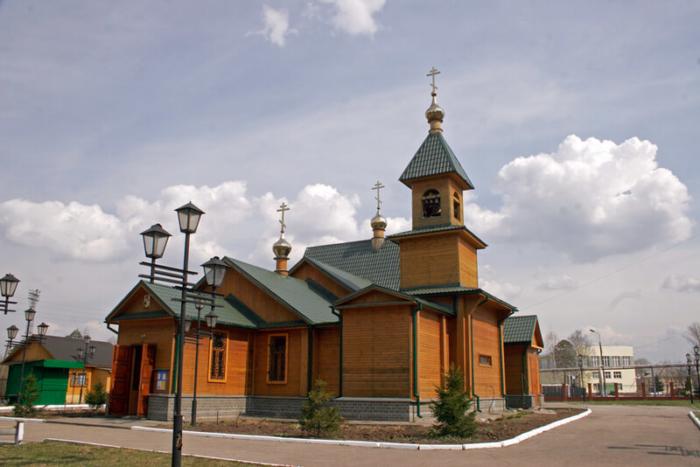 hram-v-chest-iverskoj-ikony-bozhiej-materi-700x467