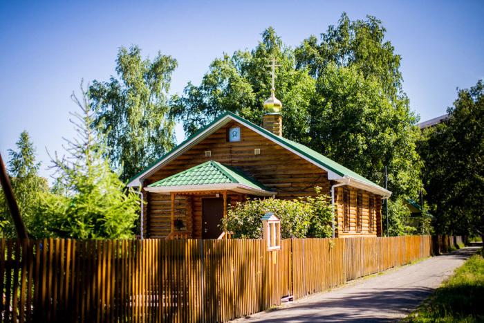 hram-vseh-svyatyh-v-zemle-russkoj-prosiyavshih-700x467