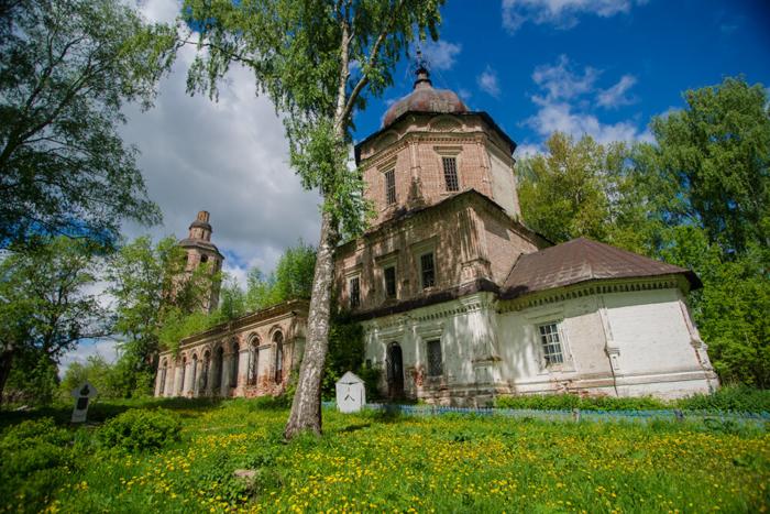 istoriko-prirodnyi-kompleks-oshet-700x467