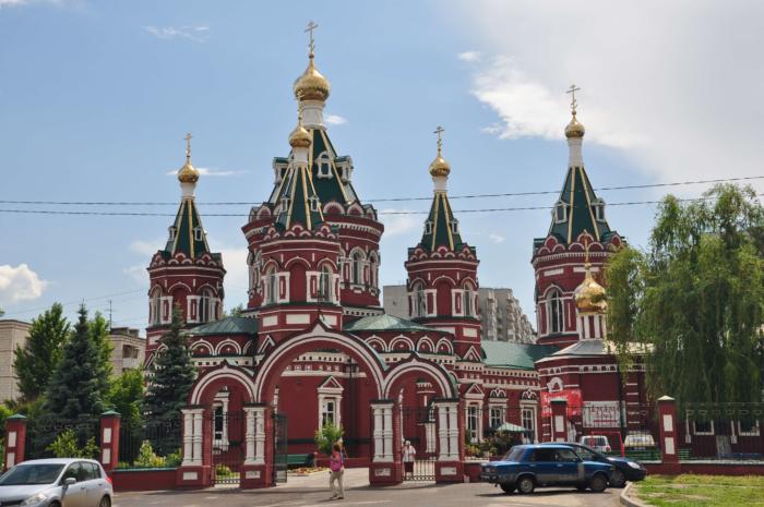 kazanskij-kafedralnyj-sobor-700x465