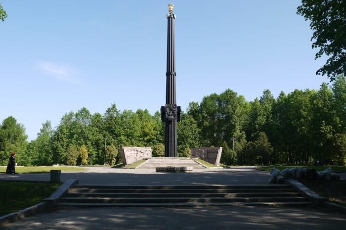 krasnaya-talka-700x465