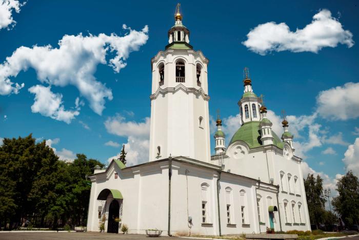 krestovozdvizhenskaya-tserkov-2-700x467