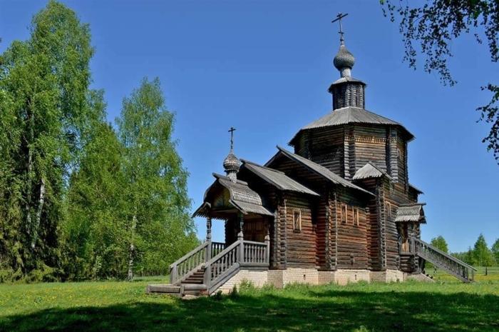 okrestnosti-sela-ryabovo-700x465