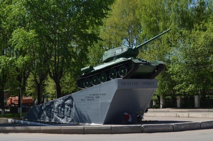 pamyatnik-tank-t-34-700x464