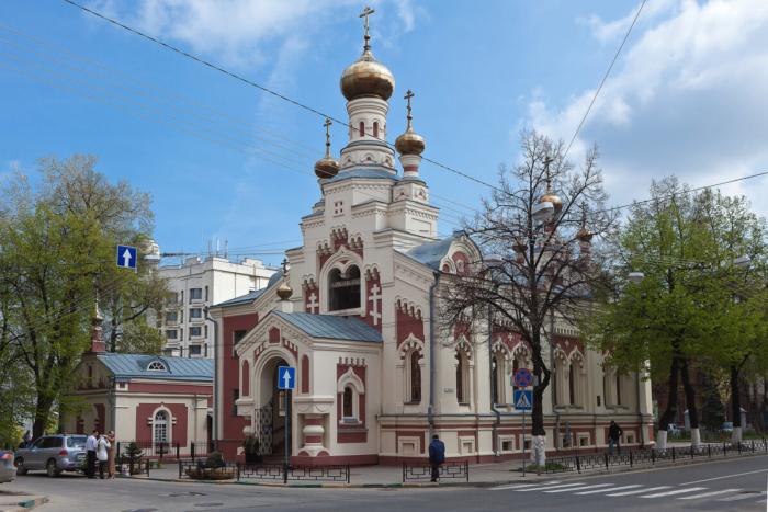 skorbyashhenskaya-tserkov-700x467