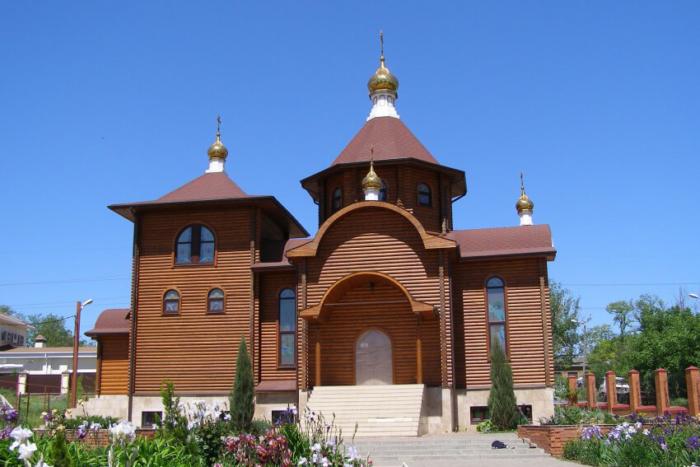 skorbyashhenskij-hram-700x467